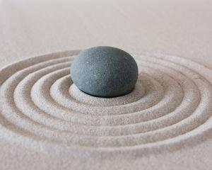 zen-wallpaper