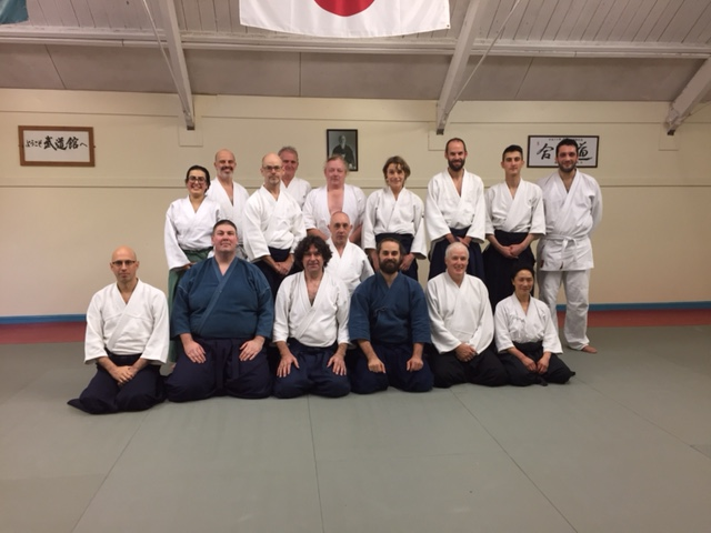 Habert sensei grp photo